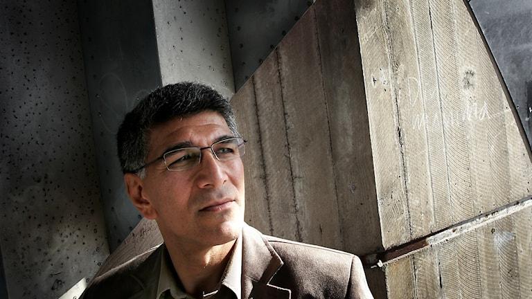 Masoud Kamali-spcca930 (1)