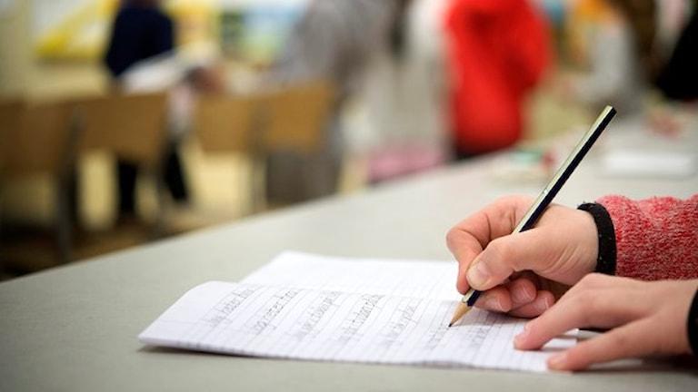 بررسی بیشتر مدارس خصوصی بزرگسالان