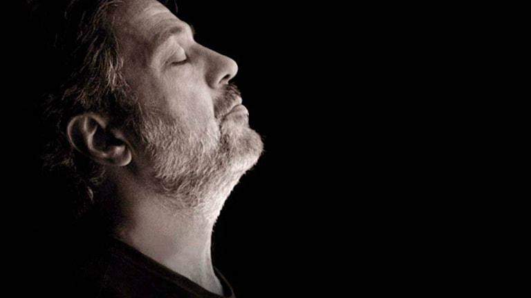 داریوش، خواننده سرشناس و محبوب