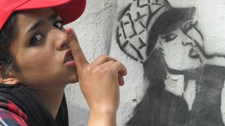 تصویری از فیلم سونیتا