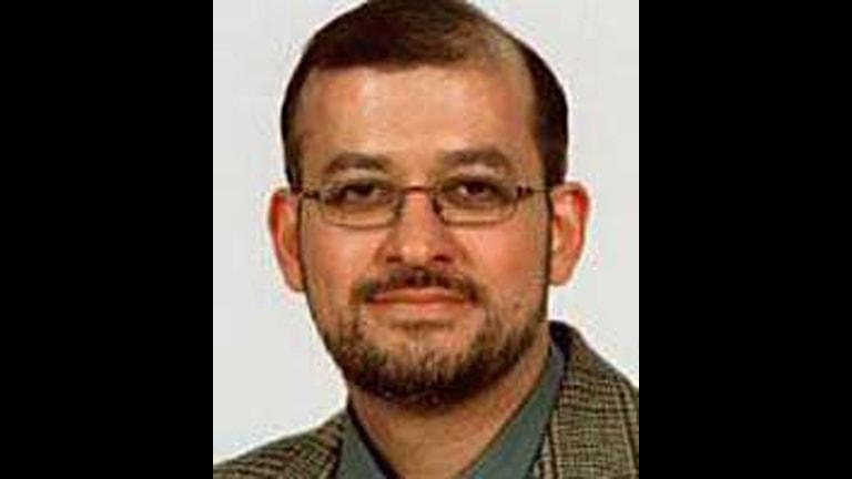 مپروفسور محمد فضل هاشمی