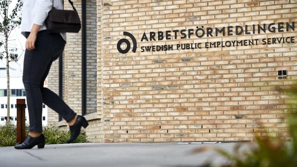 آمارهای تازه در پیوند به کاهش میزان بیکاری در سویدن.