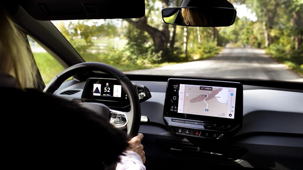 مراکز یادگیری رانندگی کمبود مربی رانندگی دارند.