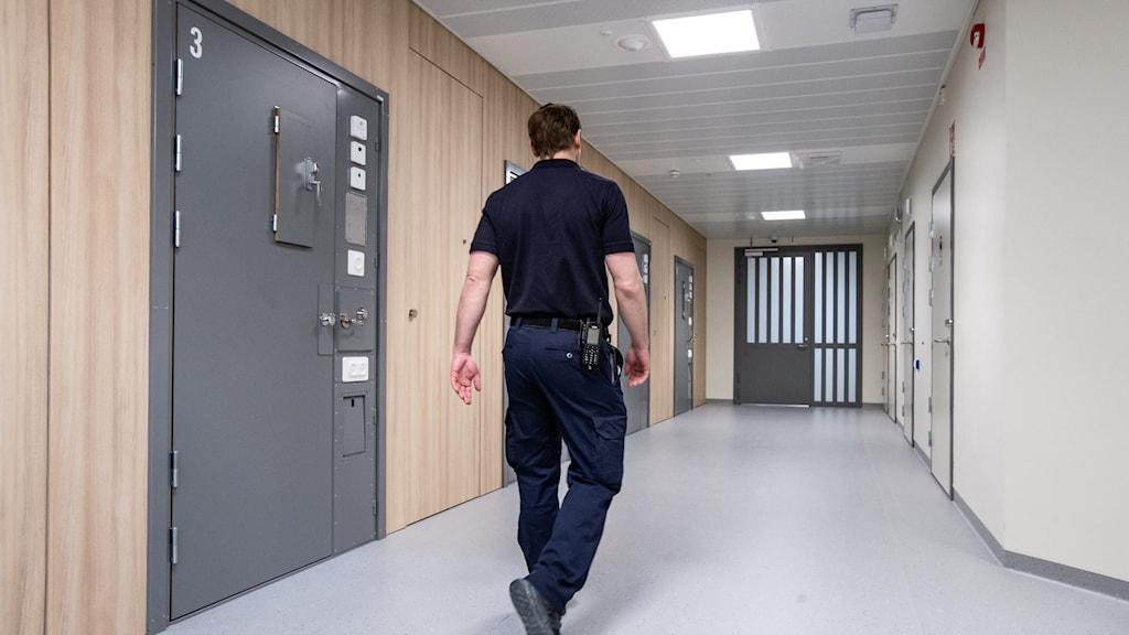 زندان اوسترشوند