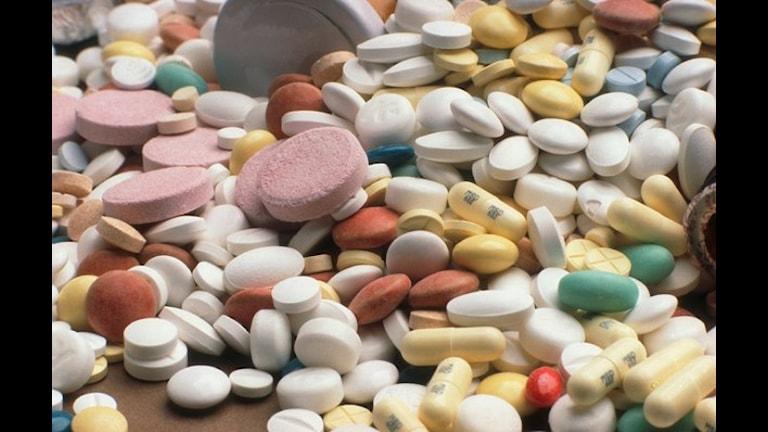 المضادات الحيوية أصبحت أقل فعالية في السنوات الأخيرة.