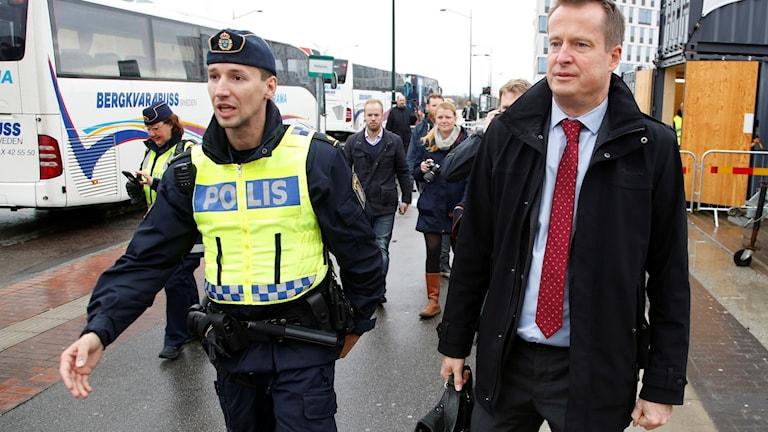 FotografStig-Åke Jönsson/TT