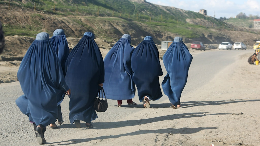 أكثر من 80 ألف لاجئ أفغاني حصلوا على قرار ترحيل من أوروبا في القريب العاجل