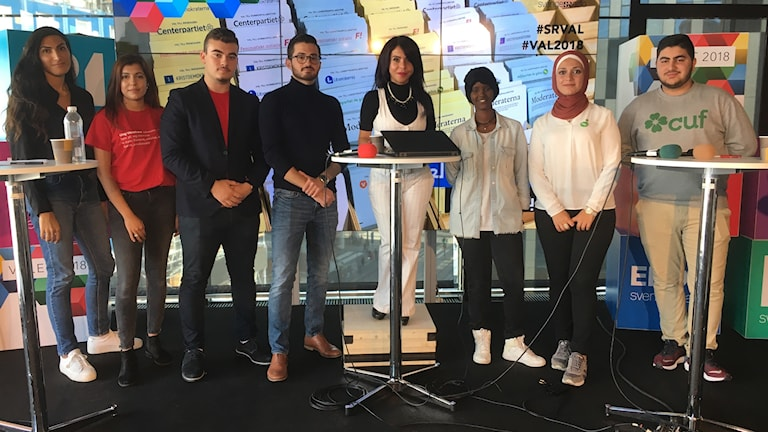 Workshop ARA Kulturhuset 20180903