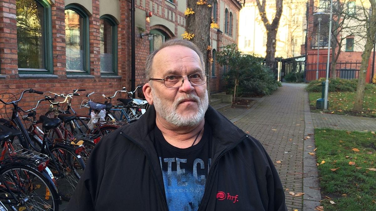 Pekka Jokela