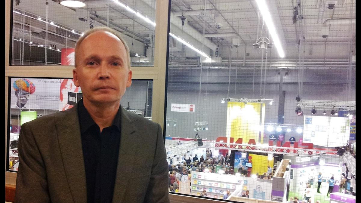 Kalle Kniivilä