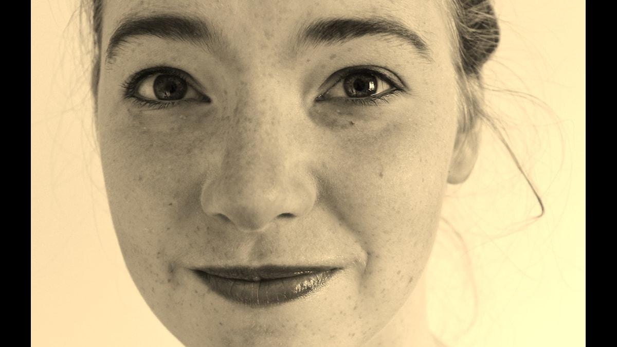 Aurelia Ingelvide