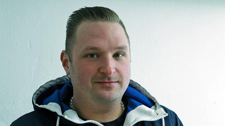 Janne Kunnari