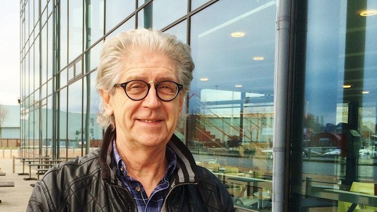 Tapio Suokas