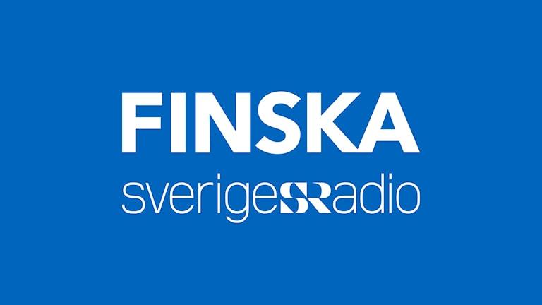 Sveriges Radio Finska lähettää ohjelmaa joka päivä klo 06-24.