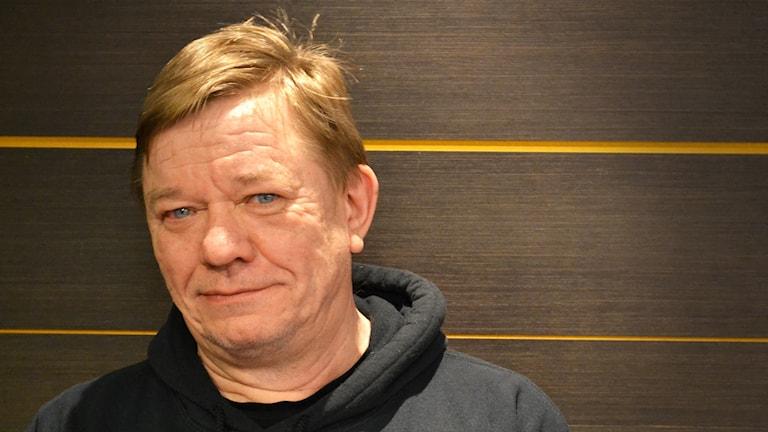 Jyri Markkula