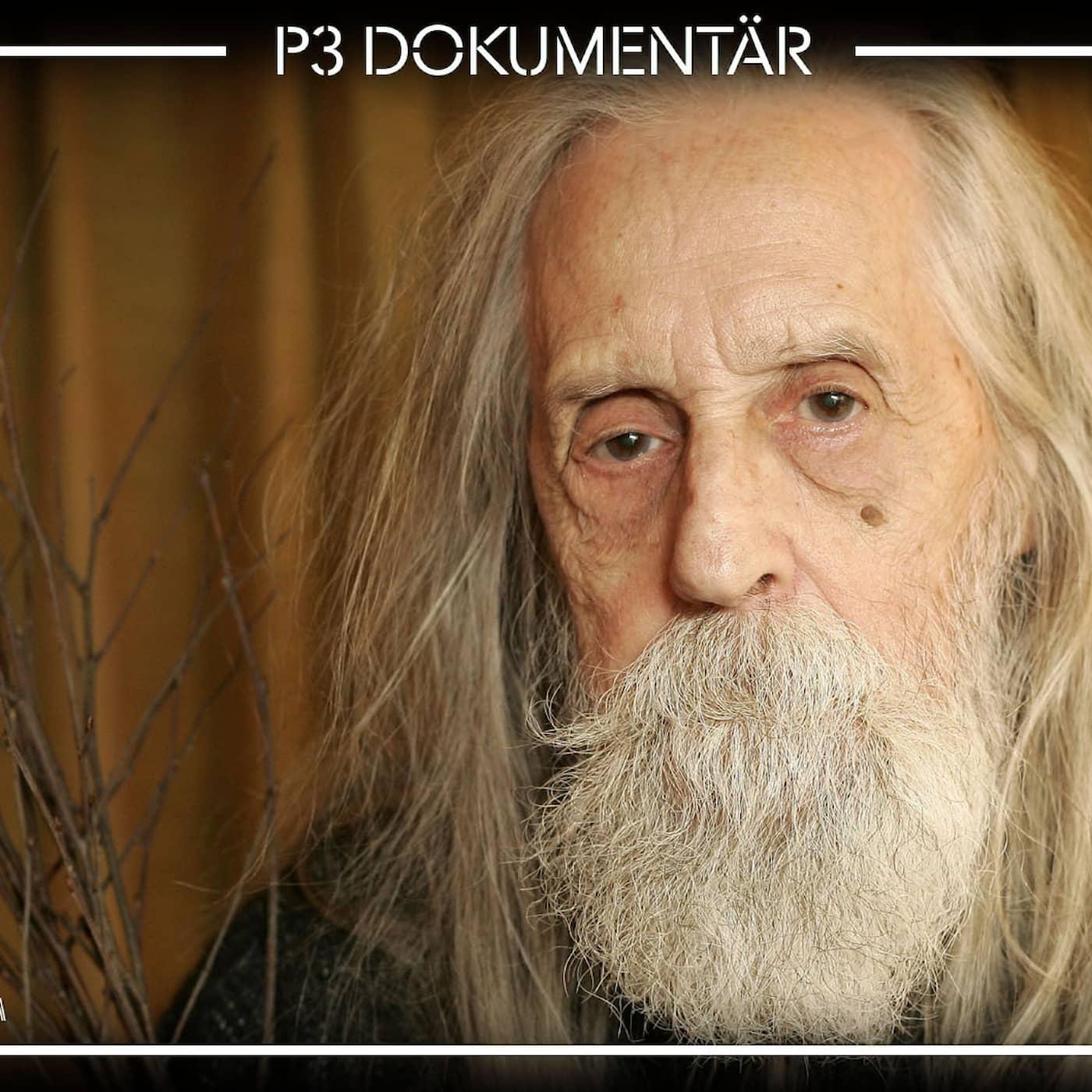 Hans Scheike, smiskkollektivet och övergreppen