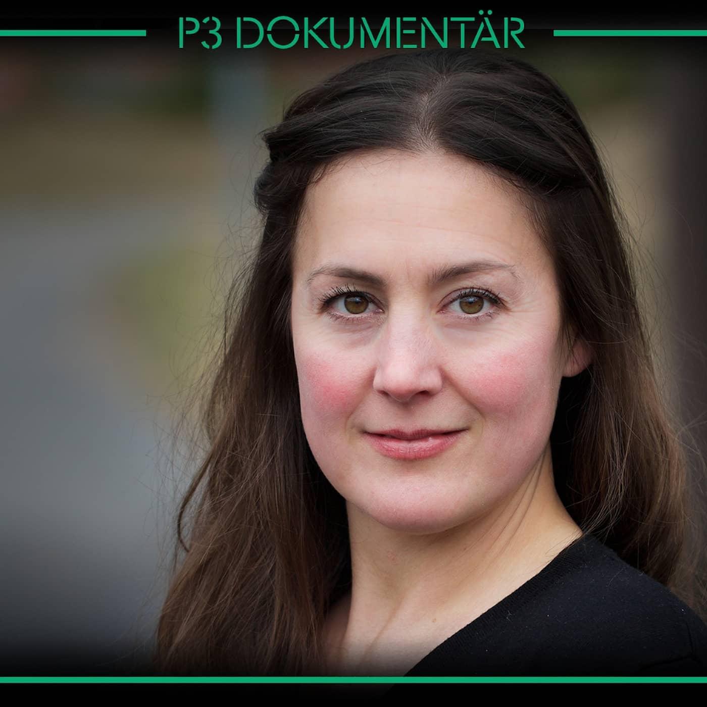 KOMMANDE P3 DOKUMENTÄRER