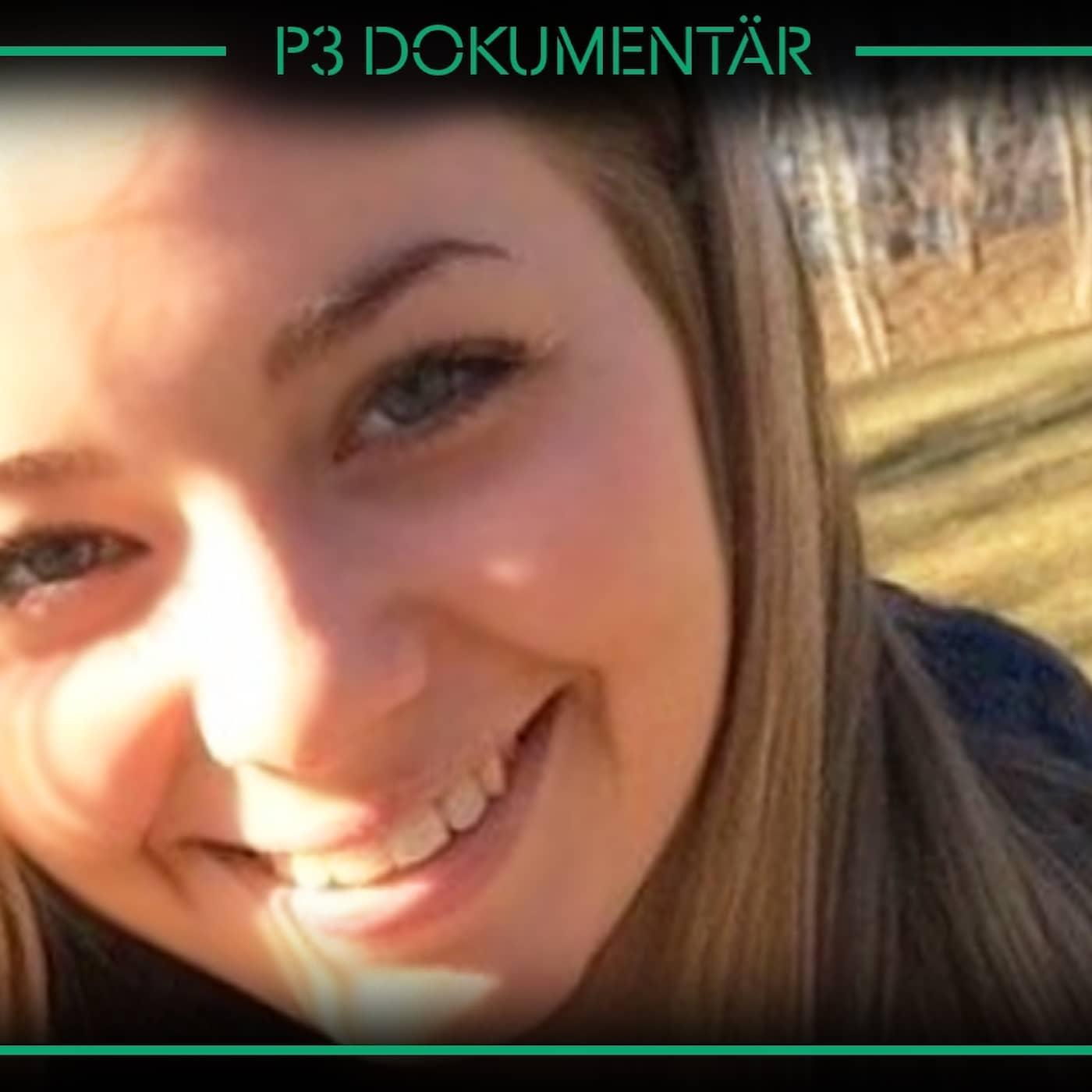Mordet på Lisa Holm