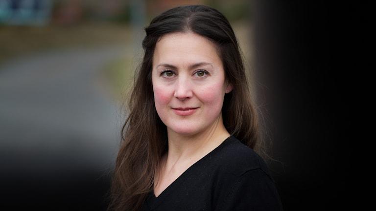Ida Lundqvist, producent Göteborg