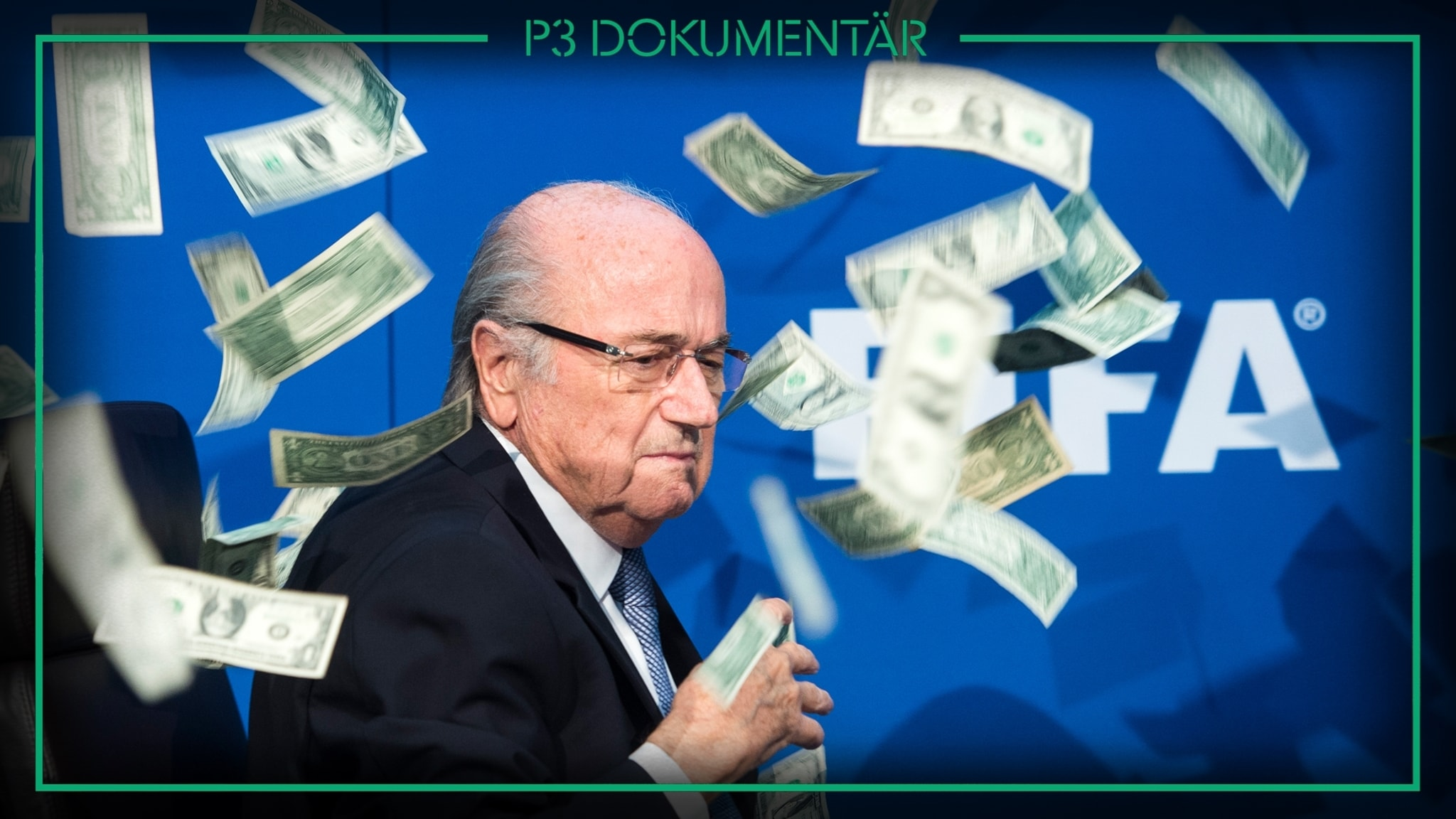 Huvudbild_Fifa_Sepp_Blatter