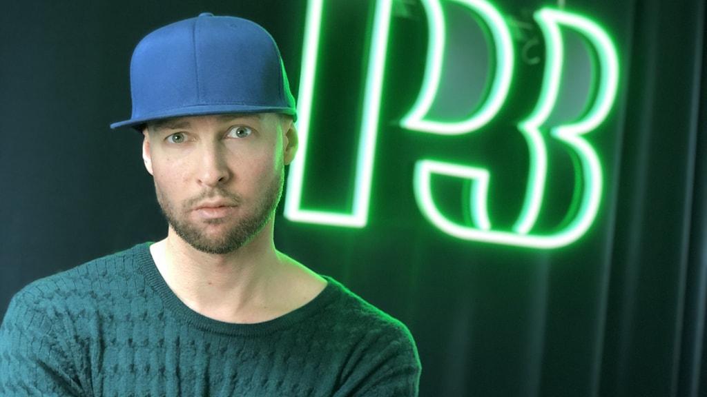 Max I Million är album aktuell med projektet We own the night