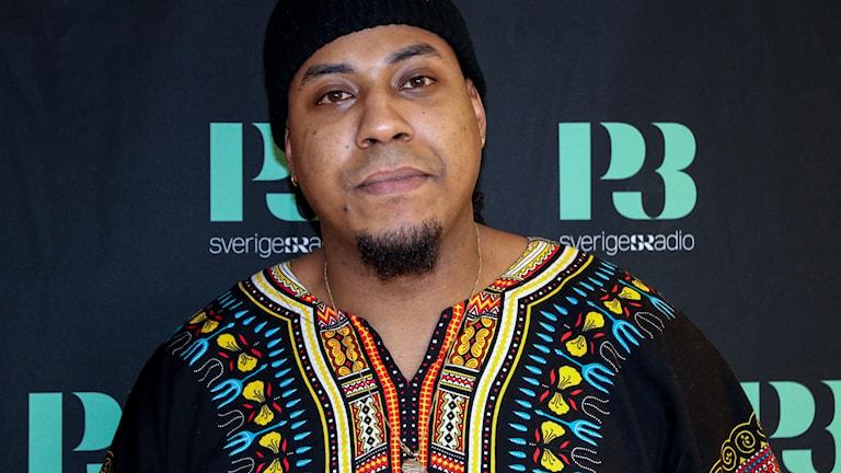 DJ Big T