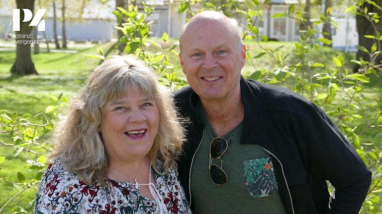 Aktuella händelser, debatter och nyheter med programledare Mari Winarve och Jocke Åstrand.