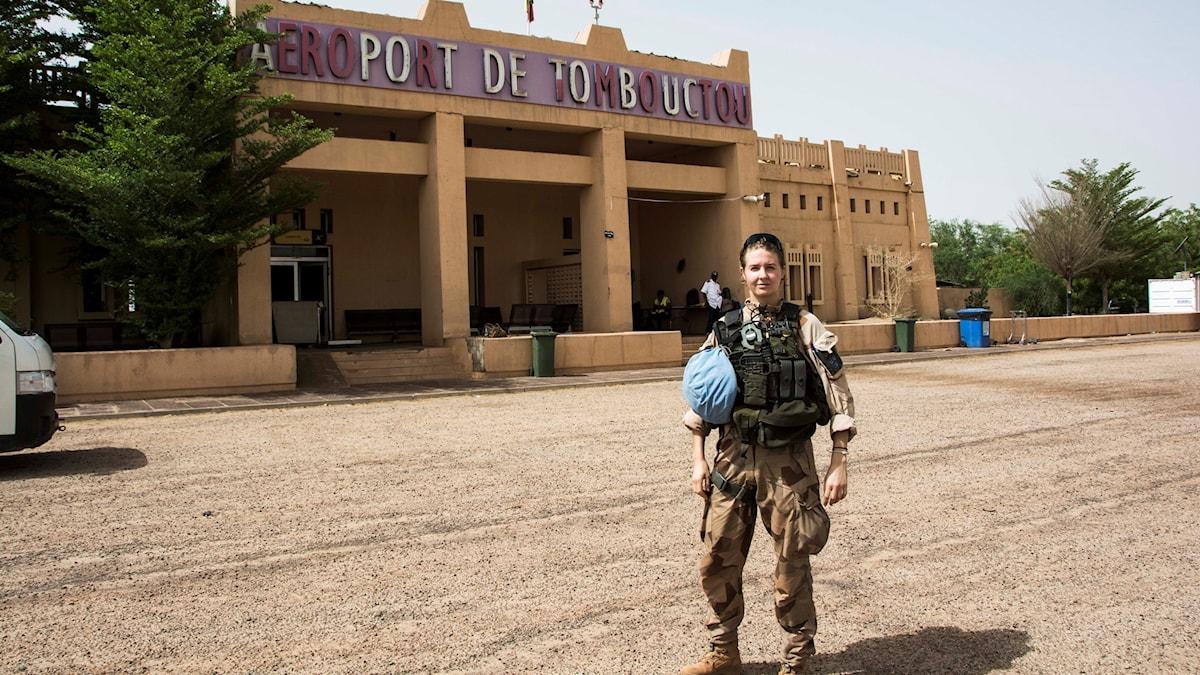 Victoria Maaherra Malissa