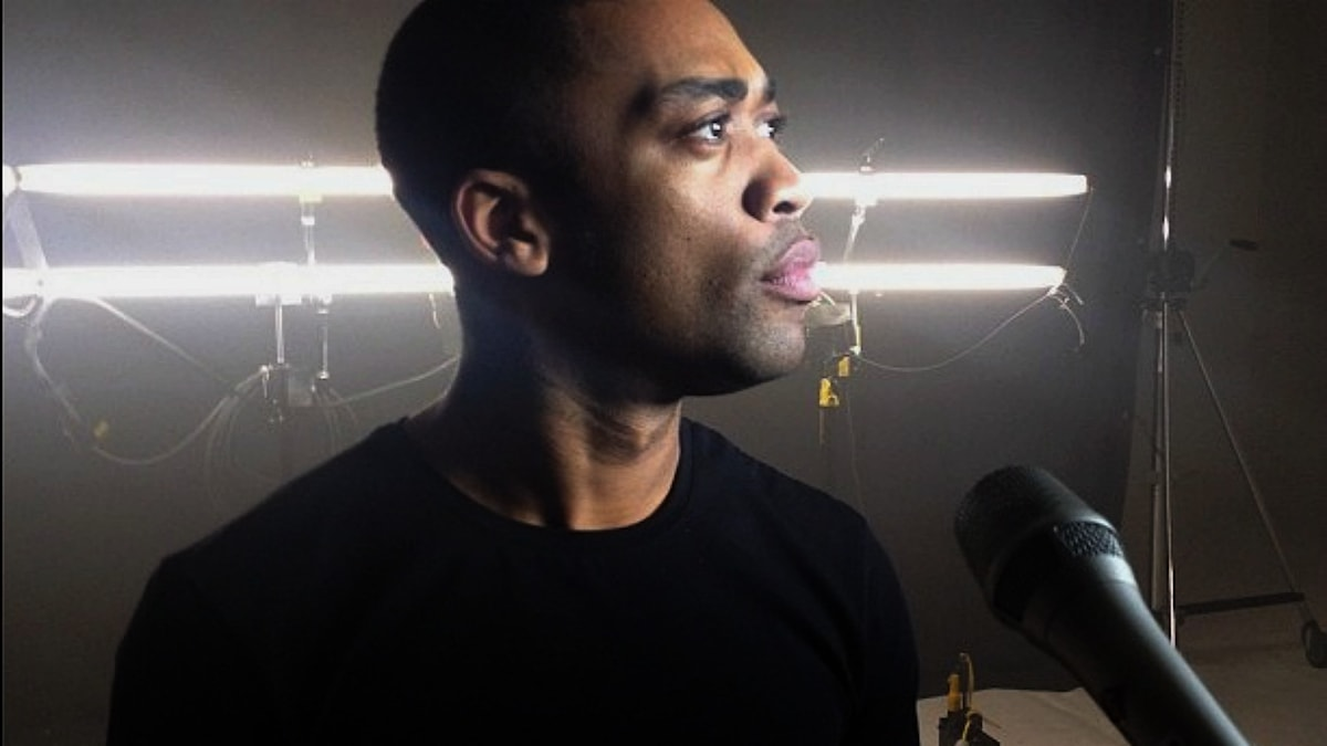 Wiley.