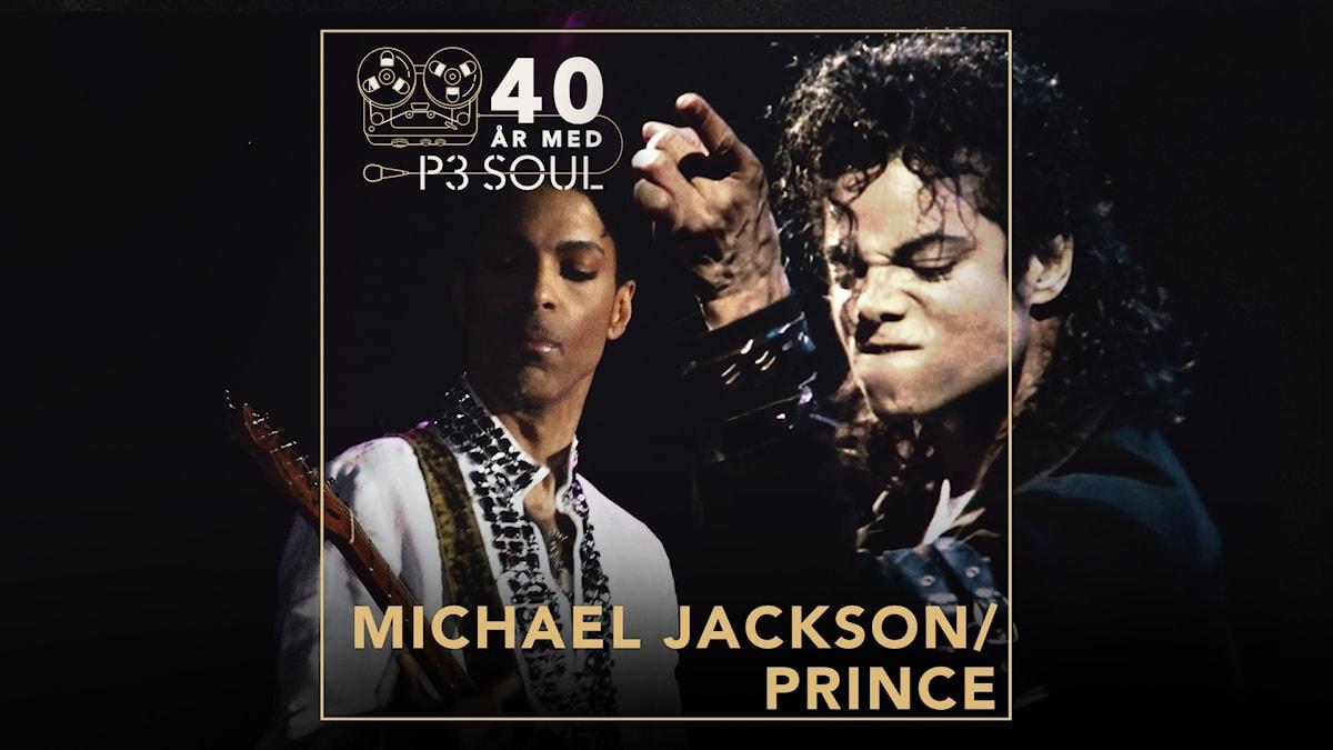 MJ_PRINCE
