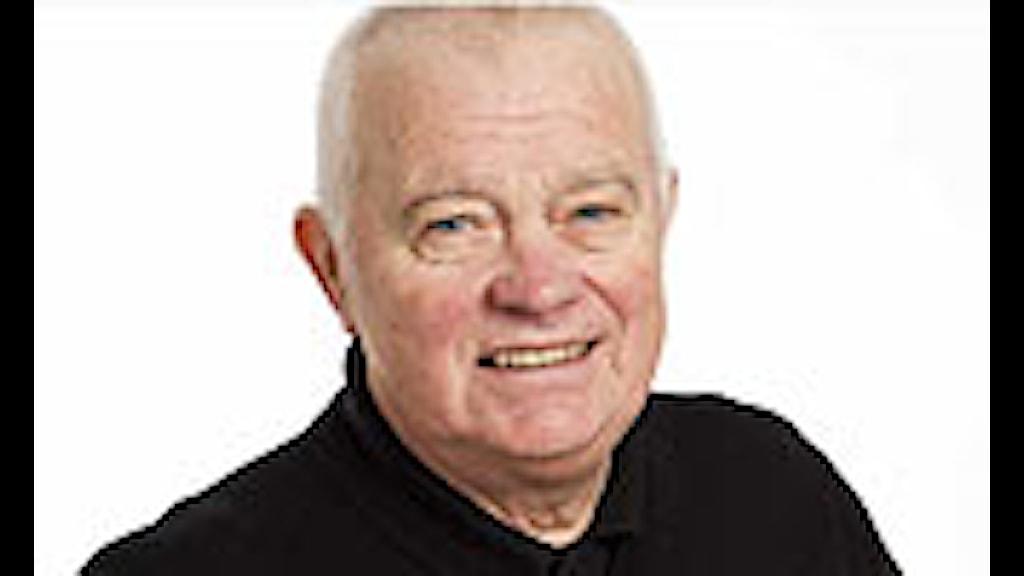 2011-09-20 Lars-Gunnar Jansson.
