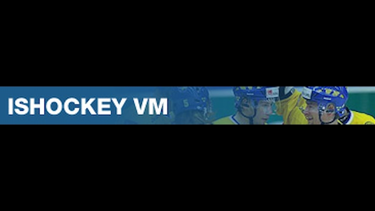 Radiosporten sänder ishockey-VM 2009!