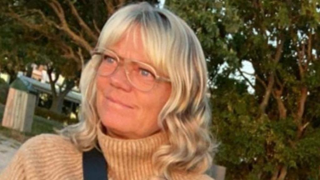 Anna Huzell