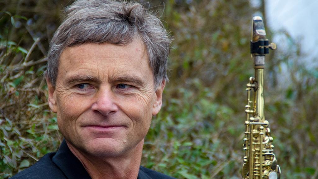 Erik Winqvist
