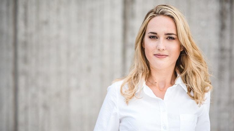Juliette Ramberg de Ruyter