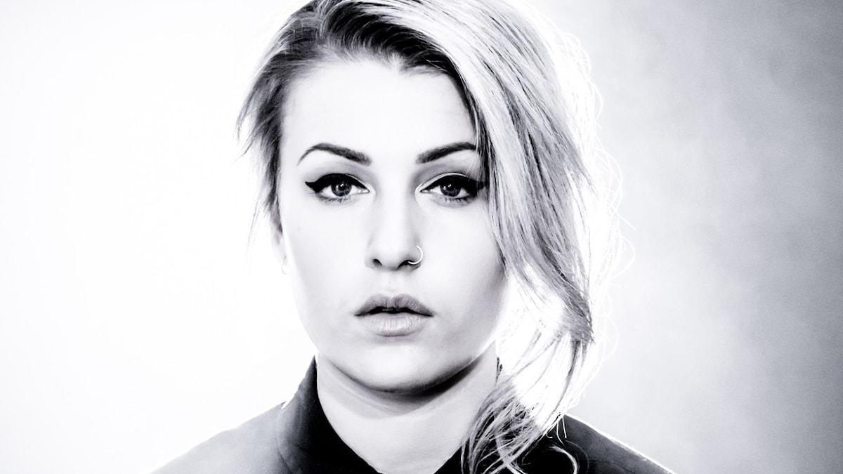 Heidi Musum