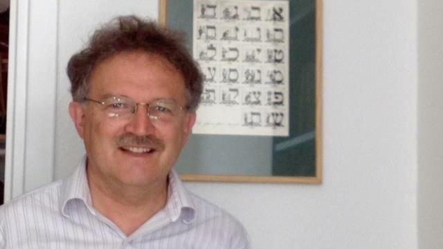 Jan Schwarz