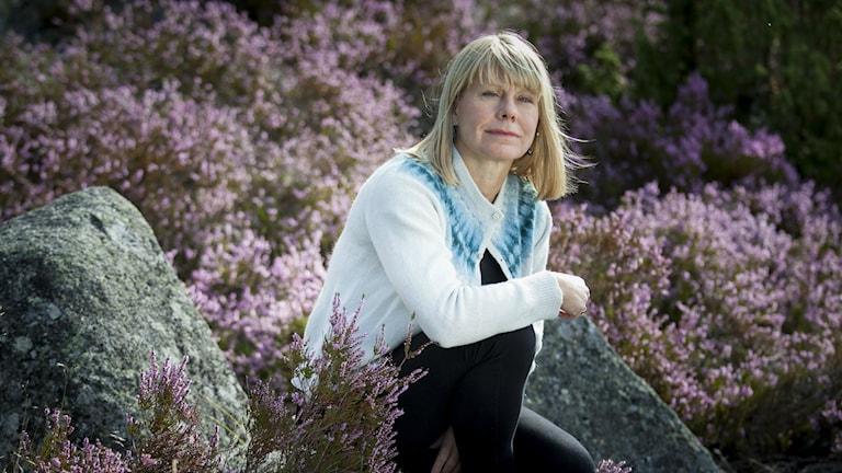 Karin Lexén