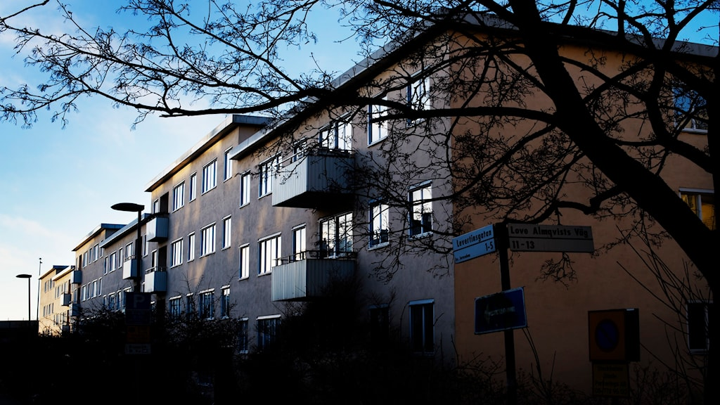 Köpet av en bostad kan vara avgörande för din framtida ekonomi