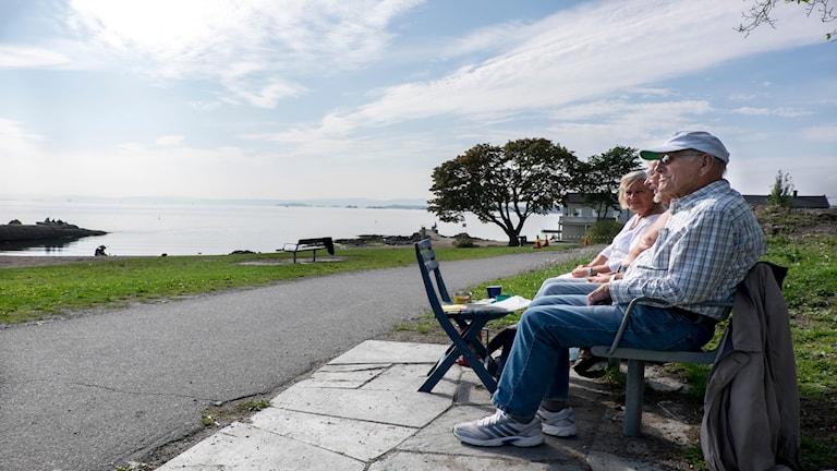 Hur riskfritt är det med seniorlån?
