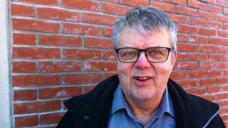 Erkki Mattsson