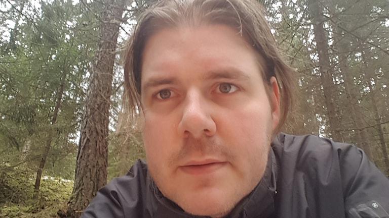 Anders Karlsson Prepper