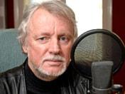 Åke Pettersson