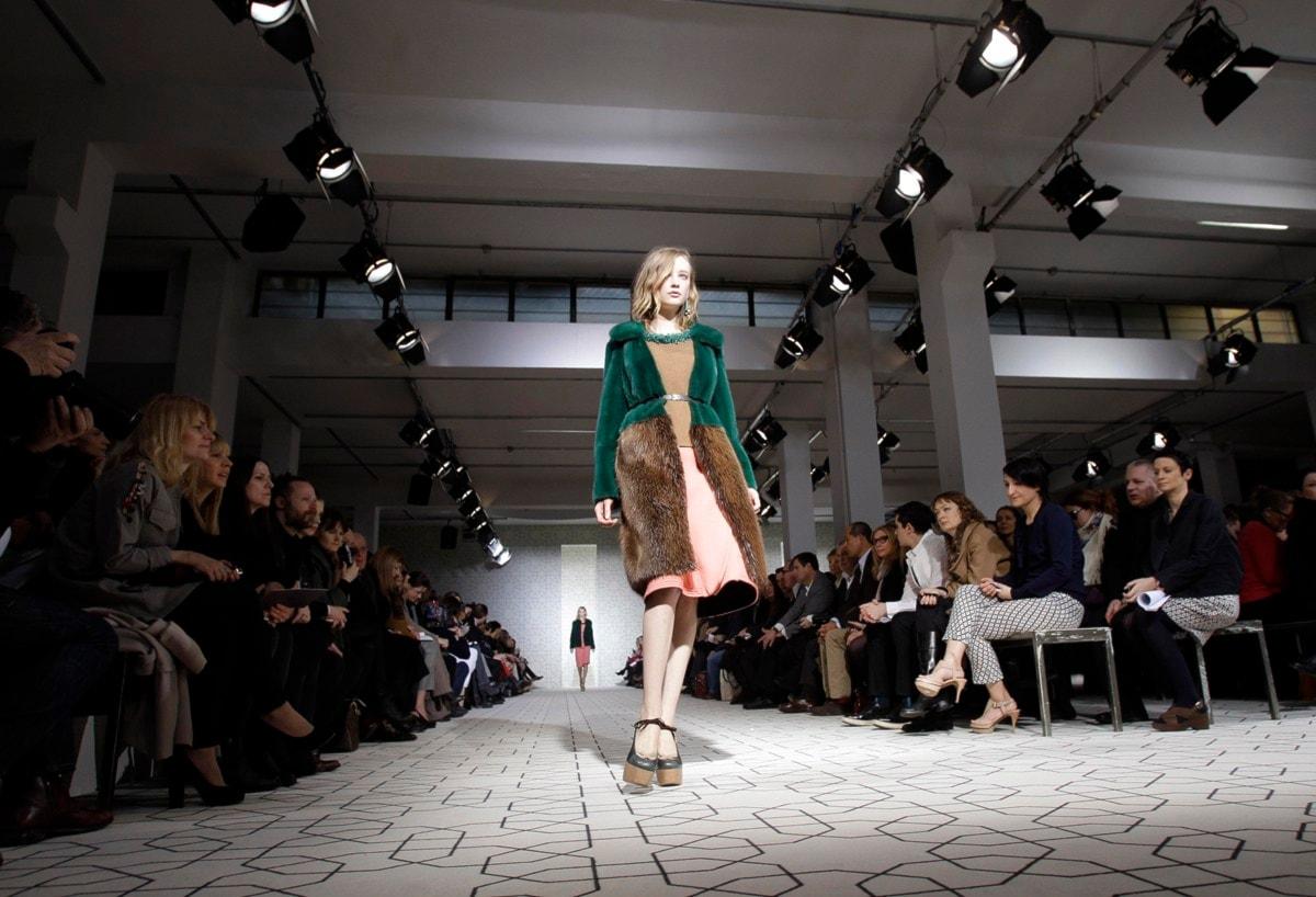 Stil och Mode by Suzanne: 2011