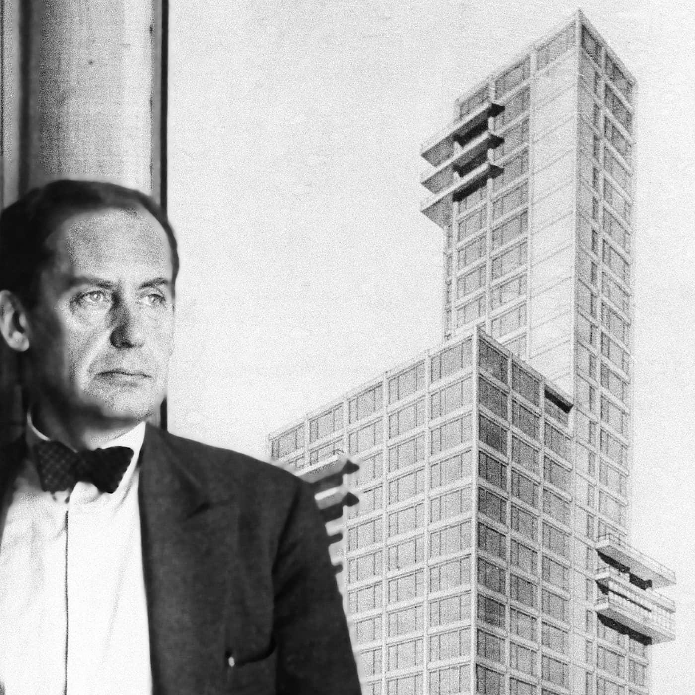 Bauhaus – 100 år av banbrytande stil (men var fanns kvinnorna ) 50e2da72064bf