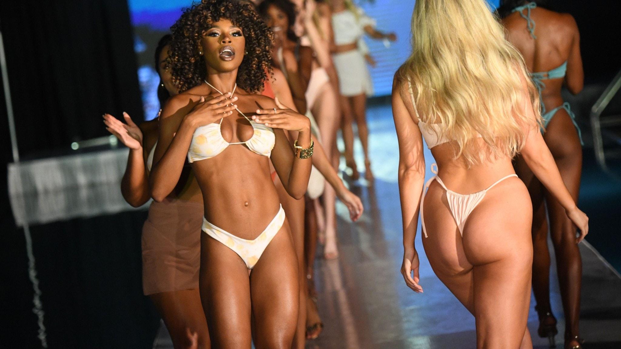 Att nakenchocka inom mode – det omodernaste som finns just nu?