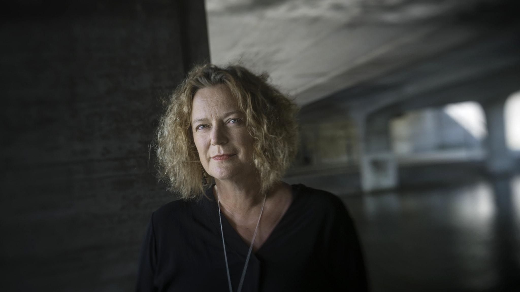 Locket på från Aftonbladet efter Benny Fredriksson-fällning, hårt dragna slutsatser från universitet och chefredaktör på dubbla stolar