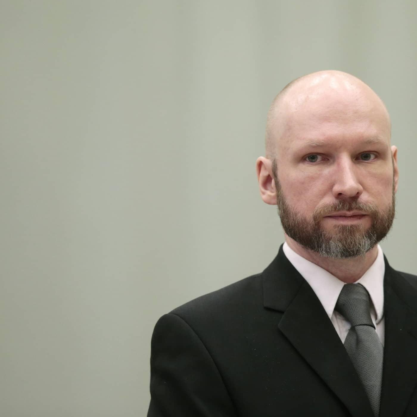 Nya medier som vuxit under coronakrisen, Om norsk offentlighetslag och Breiviks brev, Sommarserien: Daphne Galizia och Panamaläckan