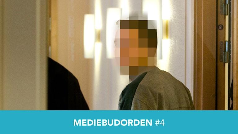 HÄNG UT! Mediebudorden del 4.
