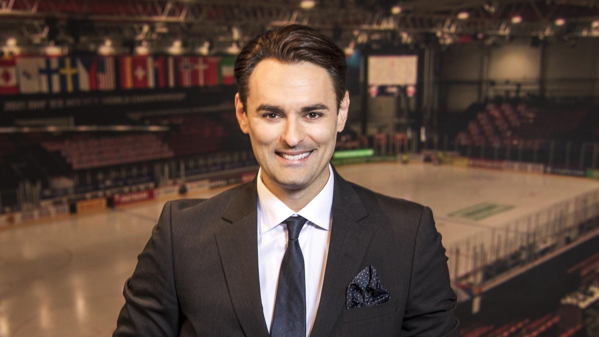 Dusan Umicevic